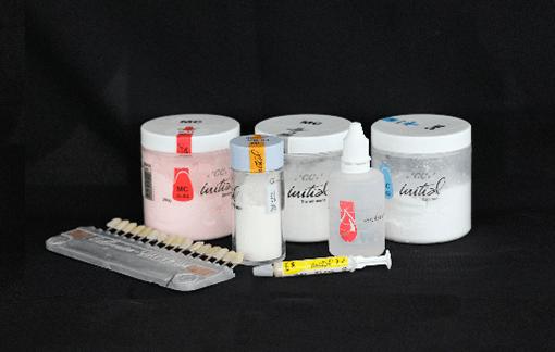 ceramique-initialmc2