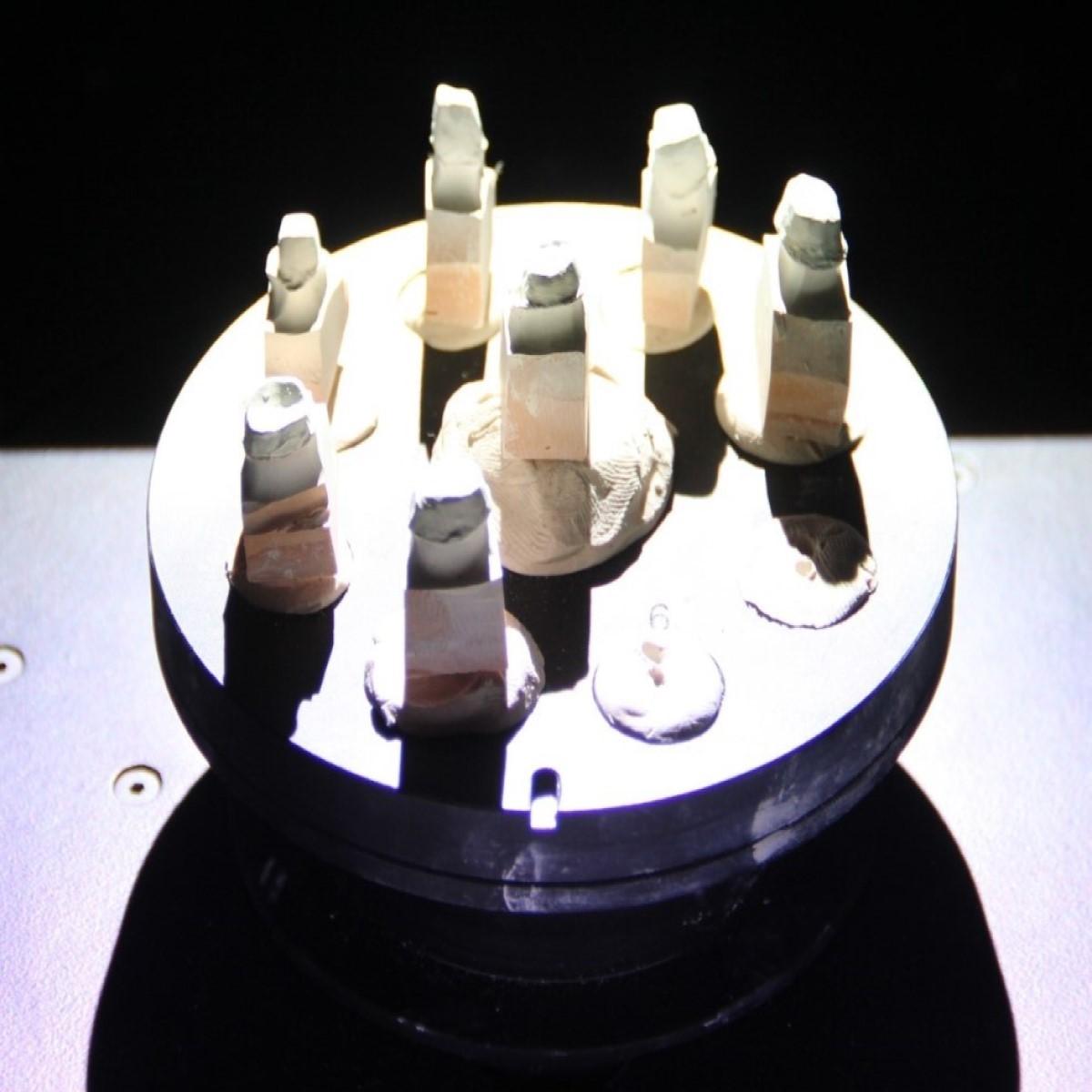 PLATEAU-DE-MODELES-A-USINER-2